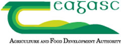Teagasc - The Irish Agriculture and Food Development Authority